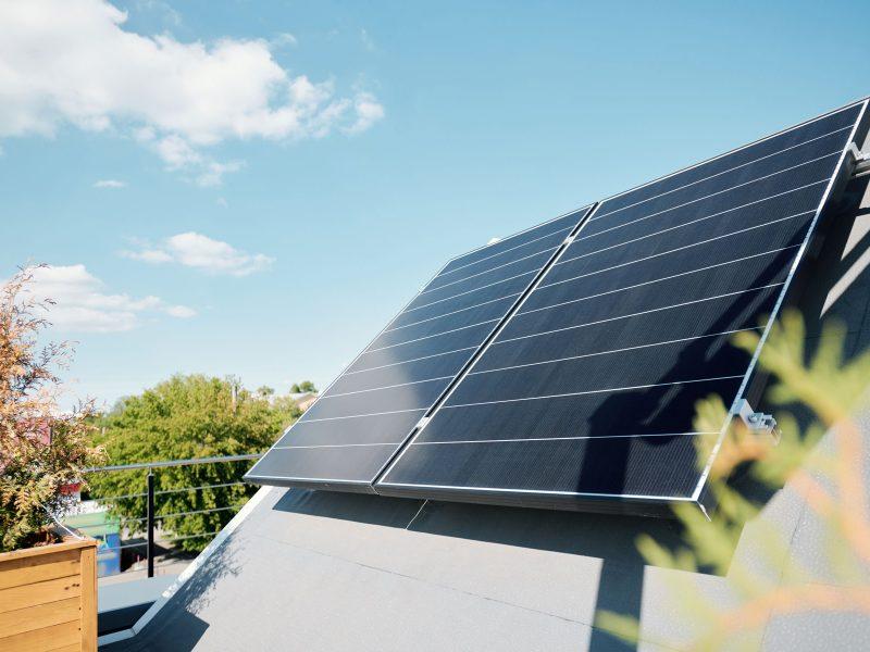 impinti-fotovoltaici-superbonus-darpino-pantano